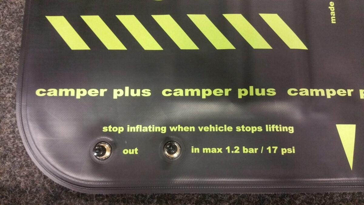 Camping-jack.eu