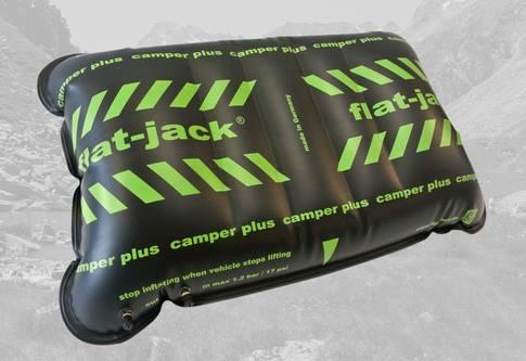 Flat-Jack camping-jack.eu