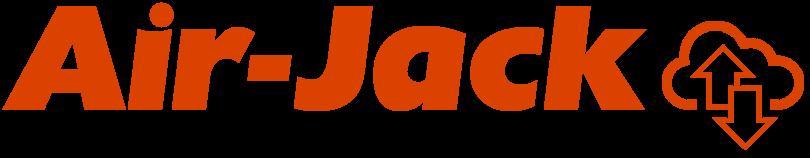 Air-jack